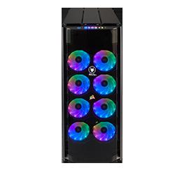 Custom Pc ANT PC SOLENOPSIS RZ900X