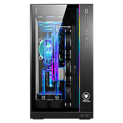 Assembbled Gaming Pc ANT PC METALLICA RZ390X